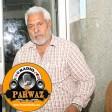 15-10-21  talk show by Balwinder Singh