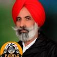 15-10-21 political discussion by Avtar Bhullar ji and Kiranjit Romana