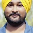 15-10-21 talk show with Harpreet Singh